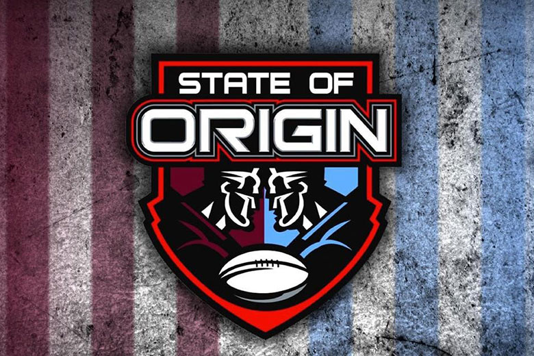 how to put a game on origin